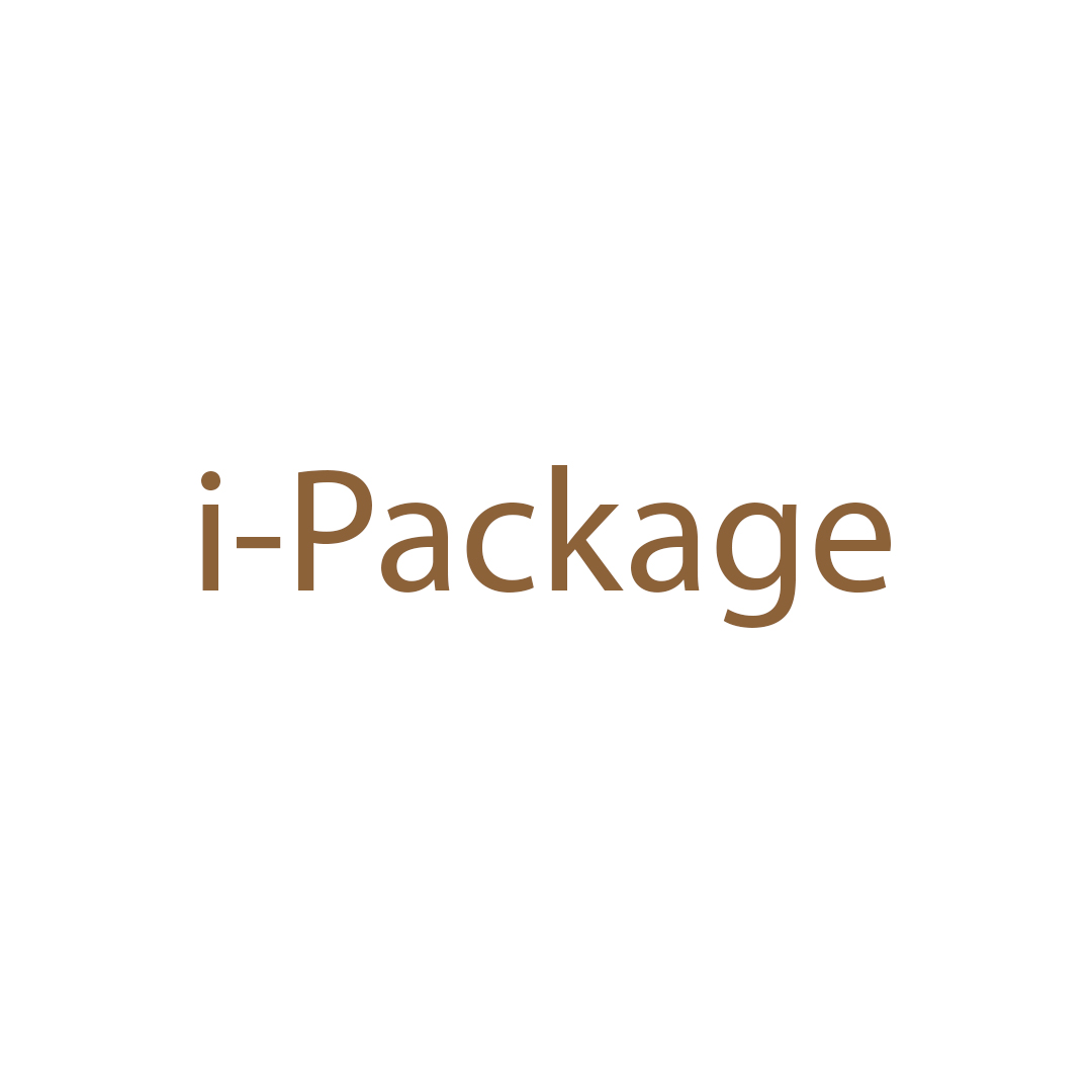 I-PACKAGE